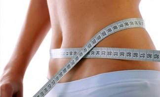 хочу быстро сбросить вес