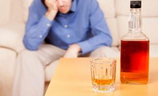 методы лечения алкоголизма екатеринбург