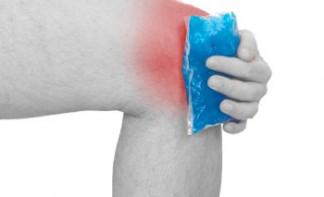 как лечить остеофит коленного сустава народными средствами